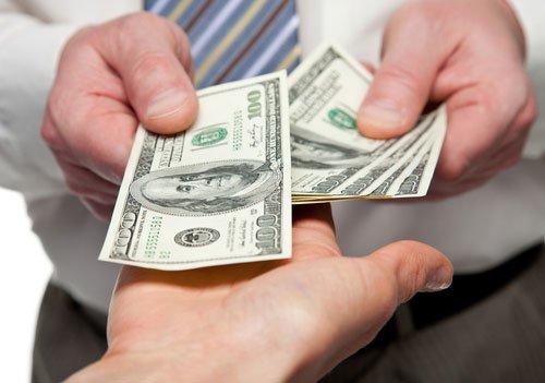 Låne penger tips