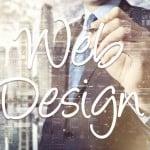 Webdesign som selger