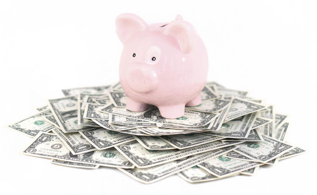 Forbrukslån og refinansiering